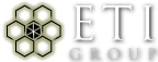 Eti Group USA