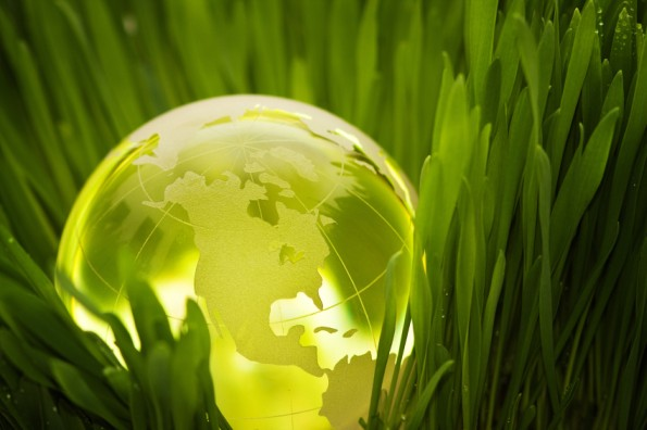 Quality Environmental Control Systems